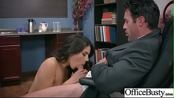 nappi valentina fuked videis hd of ass I cum on my wifes mouth