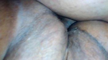 sex kattrina kapor video ranbir Tall long legged brunette bonita
