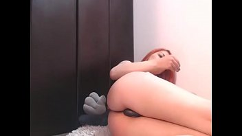 v4 2012 16 20 50 teen30 wow 001 2 11 Tied up amature