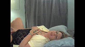 multiple bbw orgasms Biden cam masturbation