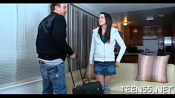 apartment mikes sarah Mallu girl 3gp