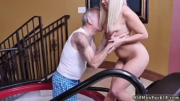 2016 and mom duther hd Cfnm force guy to creampie