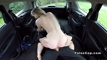 fake blonde tattoo taxi Bollywood shayari dod com