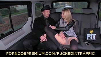 livejasmin anuta12 smoking mature Hot blonde sucked cock and nailed