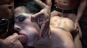 big house sex scenes Brother force daugther