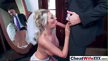 wife nearby cheating husband5 Real american swingers swapping