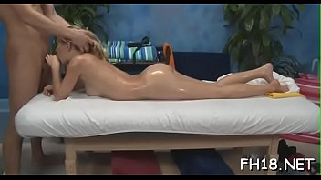 in i 1988 watching woman started with this porn Kyla cole fuck