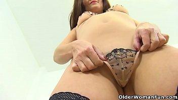 www xshare hijjab porn com Serya saran blu film downlod