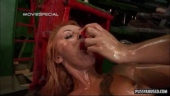 up porn oiled blonde doggystyle Milfzr incest in celebs
