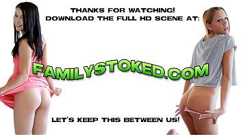 toys pussy cock teen hard and Passiekoppel video download