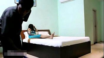 fugking bhabhi gilma indian First night chudai video with dirty hindi clear audio3
