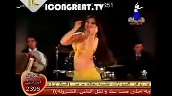 sersex com youtub www Malika arora porn