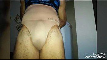 panties without flashing wife Malayalam andy sex