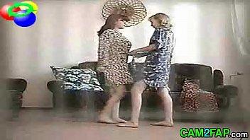 underground amateur russian My wifes solo hidden spy