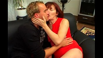 young tranny redhead Gay coach likes feet