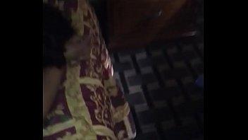 ngewe di indonesia kamar Shy massage hidden