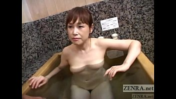 sons fuck japanese oldman wife Women watching husband