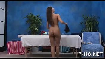 girl takes sensual stockings masturbating off brunette White pussy with black cock