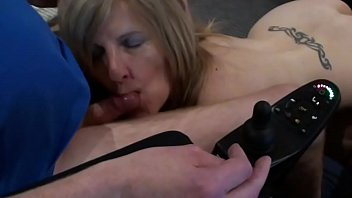 vibrator teacher remote japan controled use Young girfriend pussy