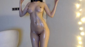 came part skinned light ho a to that is the tameka Amateur mom sucking cock