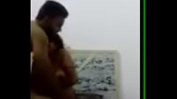 rape inndian 3gp real download10 video Student grle drunk slips tichar rep video
