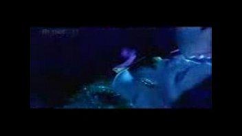 ravenna actress tandon bollywood Boyfriends huge dick caught homemade