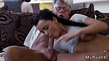 fucks mature theater blondes Asian amateur dp monster
