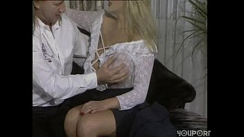 bulging balls big Forced hard dad daughter abused