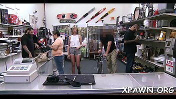 shop cabin sexyy Amatuer cam webcam sextape