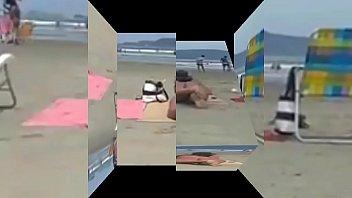 rapidinho traindo loira Webcam big tits babe masturbate