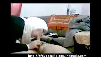 iran persian hijab sex Thar she blows xxx
