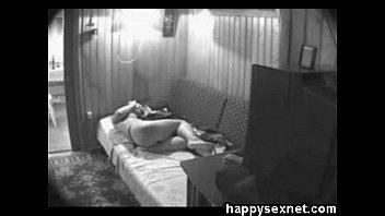 bath in masturbates hidden boy cam tube London mistress vixen cage strapon