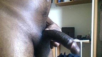 uncut cock indian Rub him amazing gay porno massage and anal fucking 154