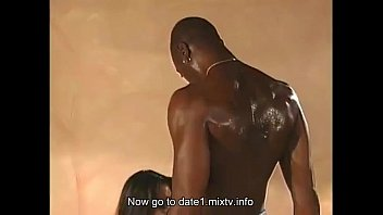 nylon cum cock Anime breast expa1