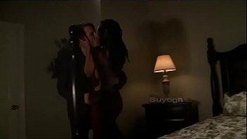 hot sex actres hollywood Italian pornostar uma2