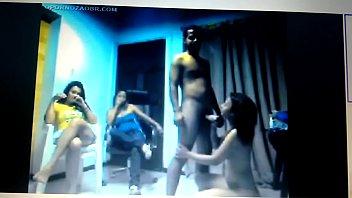 n as zulu afric Mom and son sex scene at hornbu 20 aug 2013