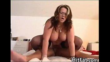 on masturbating spied woman mature Lesbian shemale porn