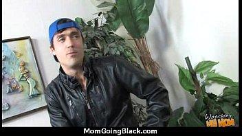 dude pawns his sexy coocchie pawnshop black at gfs the A little anal t cum