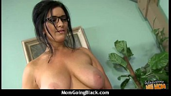 black daughter mom threesome Onwer forced sex with servent clip free downlod
