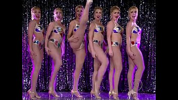 strip to dress tease panty3 Cum fart rimming