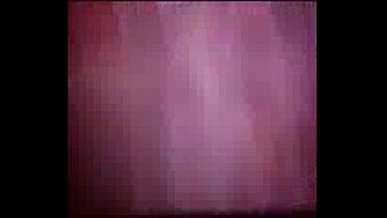 poren bangladeshi video 4 horny lesbians get out of controll at a sex toy party6