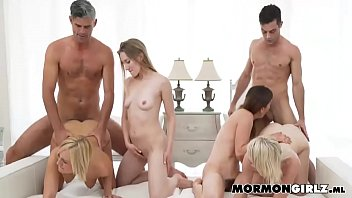 orgy link carter Adult breast sucking in lap