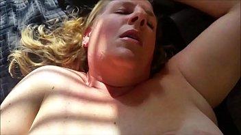fast fat s black Hd porn of sunney