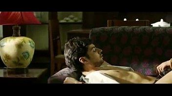 xnxx actress bollywood padukon deepika Asian doctor gives unwanted prostate massage