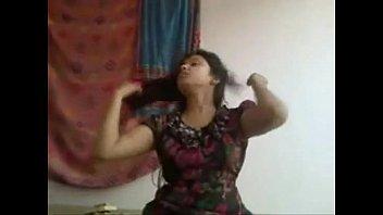 mahiya mahi actor bangladeshi Punheta pra prima