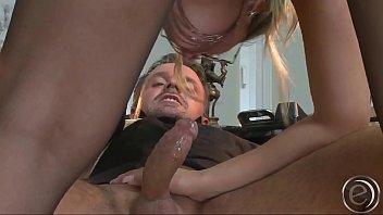 com6 hollywoodsexyvedio www Black cock in milf 039s pussy interracial hardcore porn movie 24