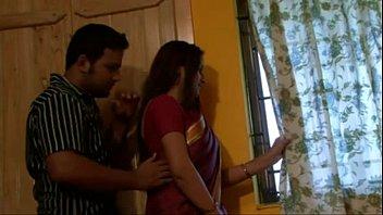 sex indian wife brather videos Rio locsin bold movies