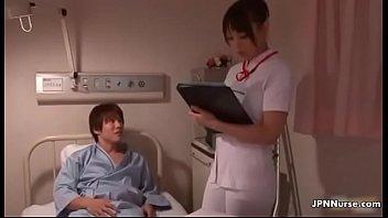 hospital bdsm mental Amai liu joi
