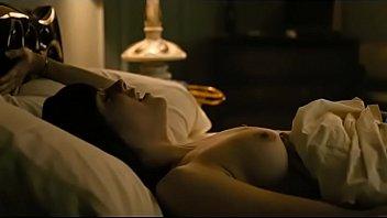hollywood actres hot sex Alex grey anal