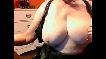 shaped boobs drop tear A eli molina lesbico